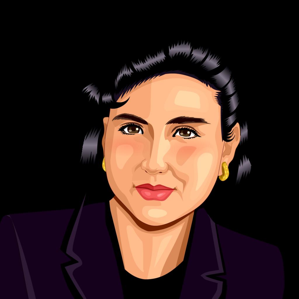 Elena Maneiro Franco